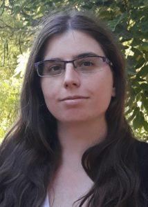 Maritza Jaillet