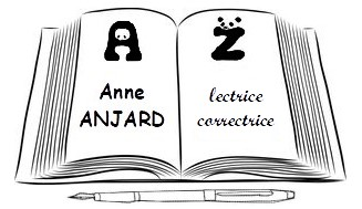 Logo Anne Anjard