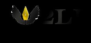 logo 2Li