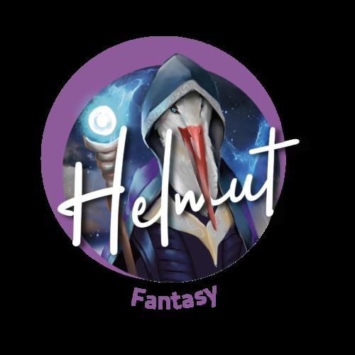 La Collection d'Helmut