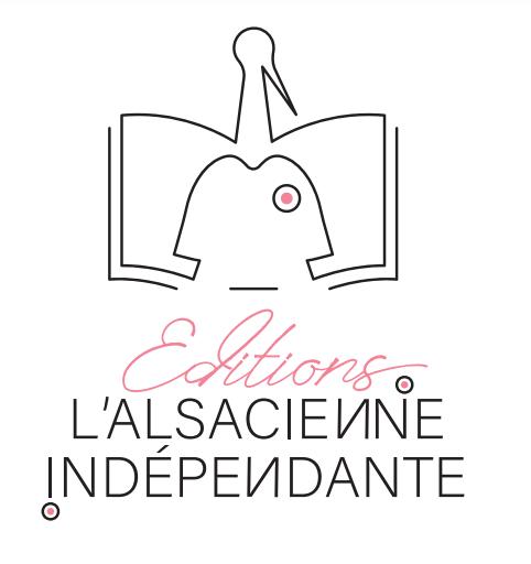 L'Alsacienne Indépendante Logo